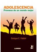 Adolescencia: promesa de un mundo mejor