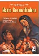 Novena a María Reconciliadora