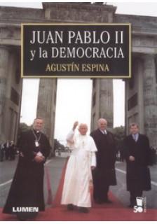 Juan Pablo II y la democracia
