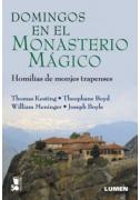 Domingos en el Monasterio Mágico