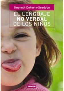 El lenguaje no verbal de los niños