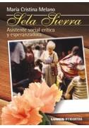 Sela Sierra