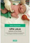 Upa lala: ayudando a los que ayudan