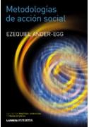 Metodologías de acción social
