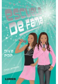 Diva pop 09