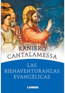 Las Bienaventuranzas evangélicas