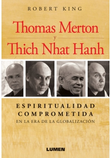 Espiritualidad comprometida en la era de la globalización