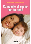 Comparte el Sueño con tu Bebé