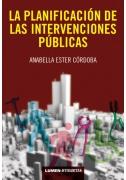 La Planificación de las Intervenciones Públicas